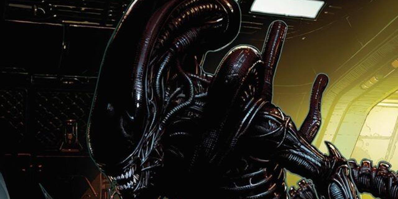 Marvel acabó de adquirir las franquicias de cómics de Alien y Depredador | El Imparcial de Oaxaca