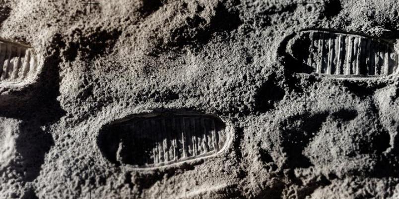 NASA pagará a universitarios por participar en el proyecto Artemis de la Luna | El Imparcial de Oaxaca