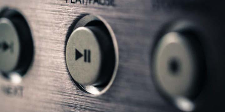 Un chip podría transmitir la música a tu cerebro de manera directa | El Imparcial de Oaxaca