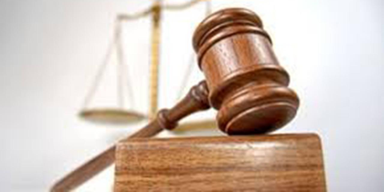 Presentan propuesta para reformar Código de Procedimientos Penales | El Imparcial de Oaxaca