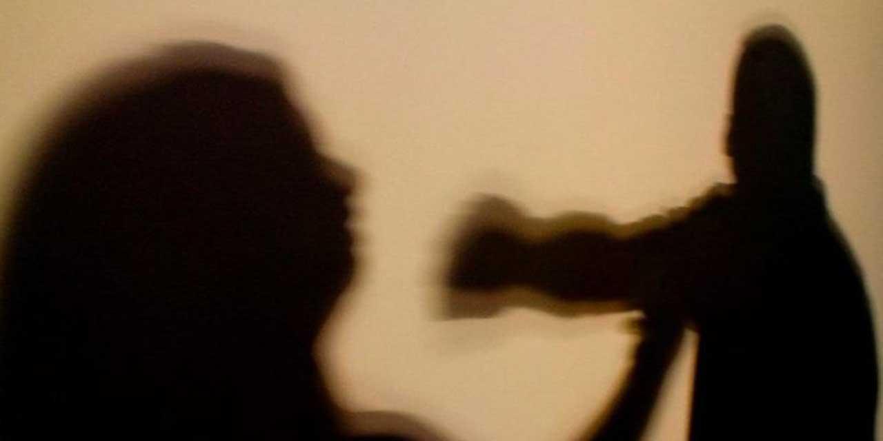 Feminicidios en Oaxaca ocurren principalmente en el hogar | El Imparcial de Oaxaca