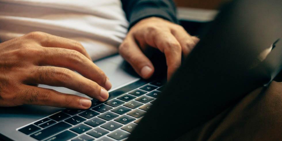 Facebook te ayuda a buscar trabajo | El Imparcial de Oaxaca