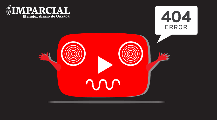 YouTube presentará un evento virtual en apoyo a la Cruz Roja Mexicana | El Imparcial de Oaxaca