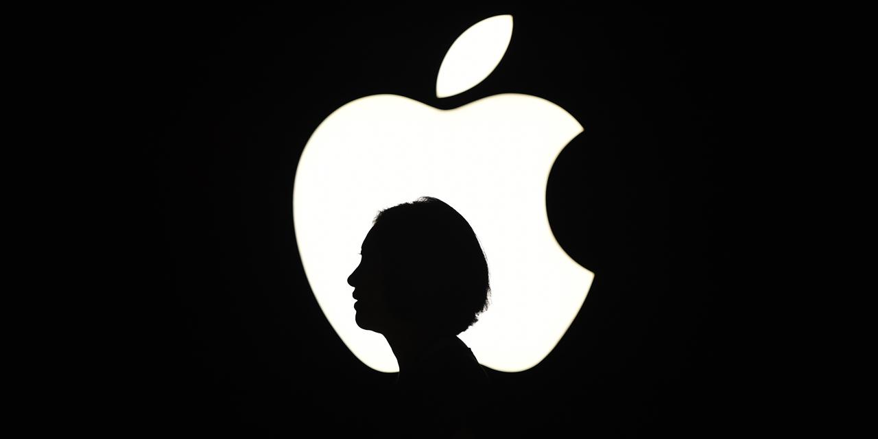 Apple lanzará su nuevo servicio de suscripción con el iPhone 12 | El Imparcial de Oaxaca