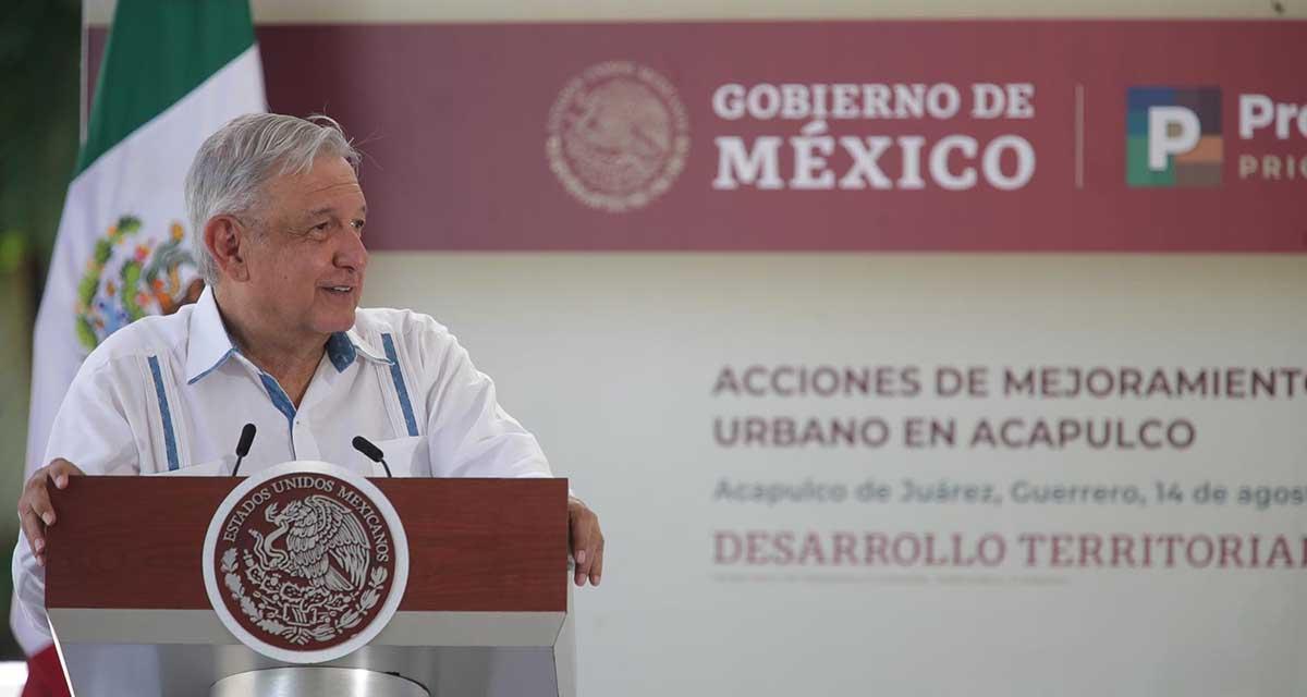 Dinero entregado a Pío fue para campañas de 2015 en Chiapas: López Obrador   El Imparcial de Oaxaca