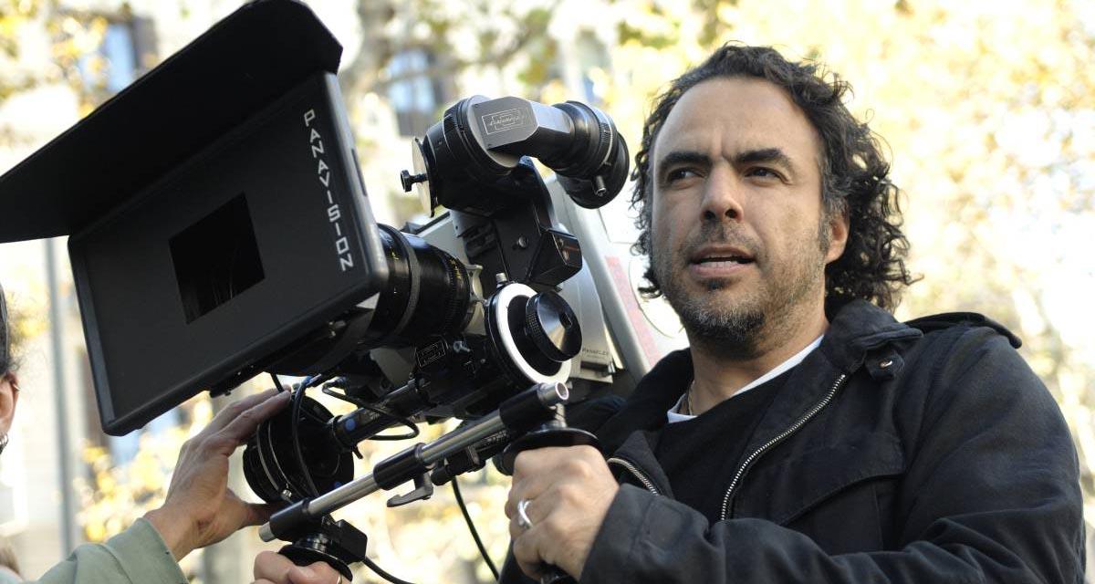 Video: Cinco películas para repasar la filmografía de González Iñárritu | El Imparcial de Oaxaca