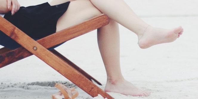 5 remedios caseros para suavizar la piel de tus pies   El Imparcial de Oaxaca