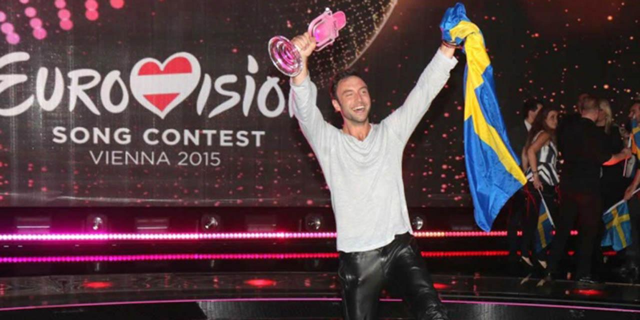 Estados Unidos tendrá su propio Festival de Eurovisión en 2021 | El Imparcial de Oaxaca