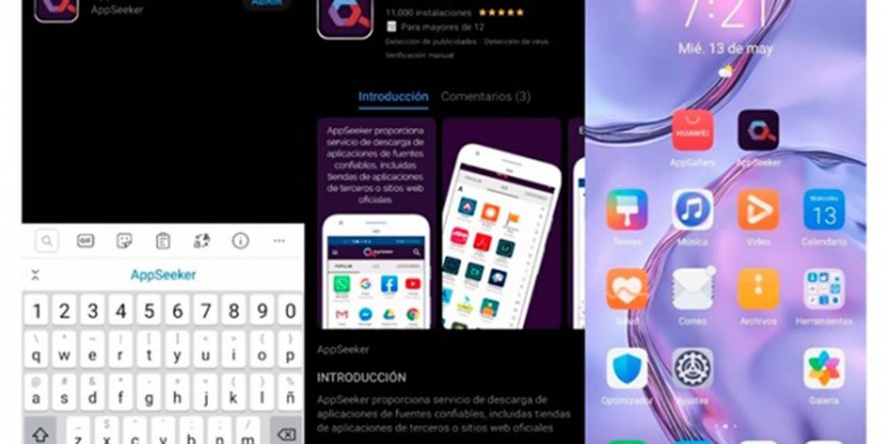 Las apps más populares que querrás en tu celular   El Imparcial de Oaxaca