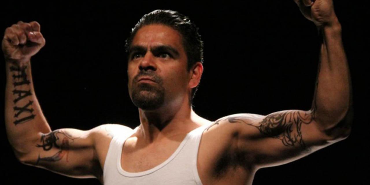 Teatro online, el suero para reactivar los espectáculos | El Imparcial de Oaxaca