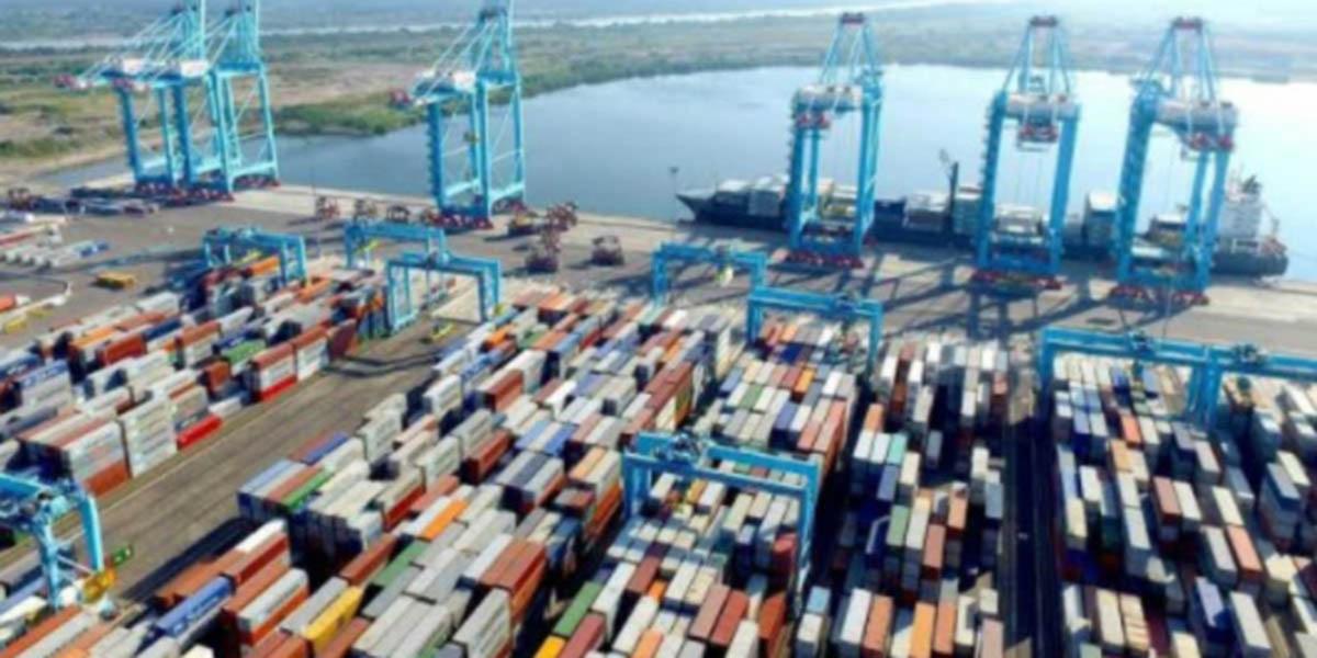 Transferencia de puertos a Semar, lo mejor en seguridad nacional   El Imparcial de Oaxaca