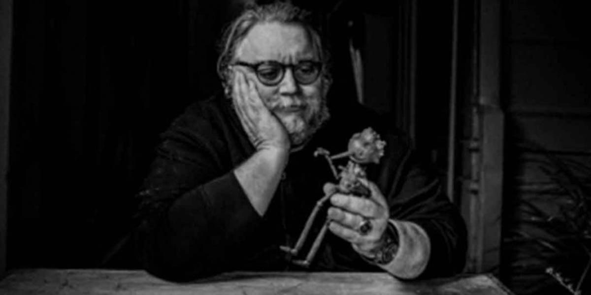 Elenco listo para 'Pinocho', la nuevo producción de Guillermo Del Toro | El Imparcial de Oaxaca