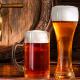 Aprende a elegir buena cerveza