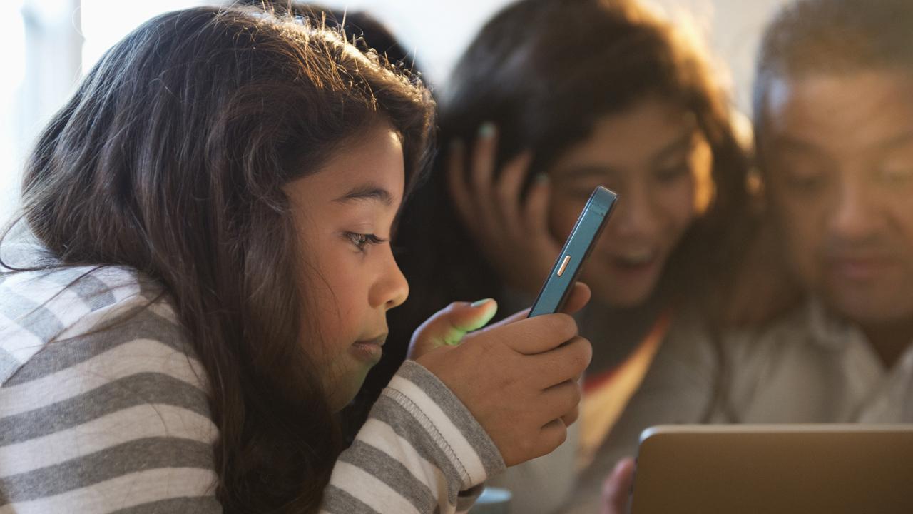 ¿Cómo lograr un mejor regreso a clases virtual y digital? | El Imparcial de Oaxaca