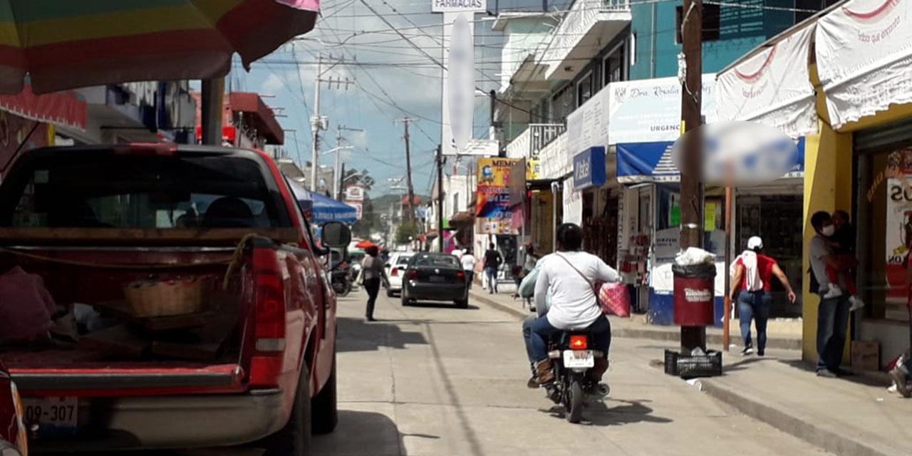 Reabren gimnasios, bares y tianguis en Huajuapan | El Imparcial de Oaxaca