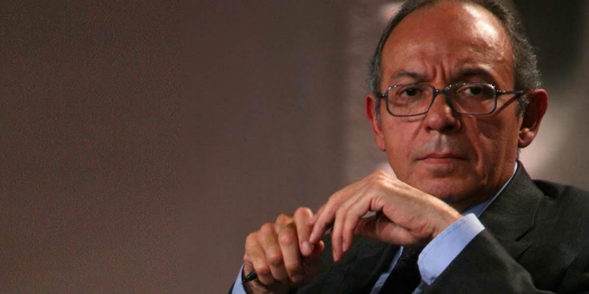 Vetan contratos de Gobierno con Héctor Aguilar Camín | El Imparcial de Oaxaca