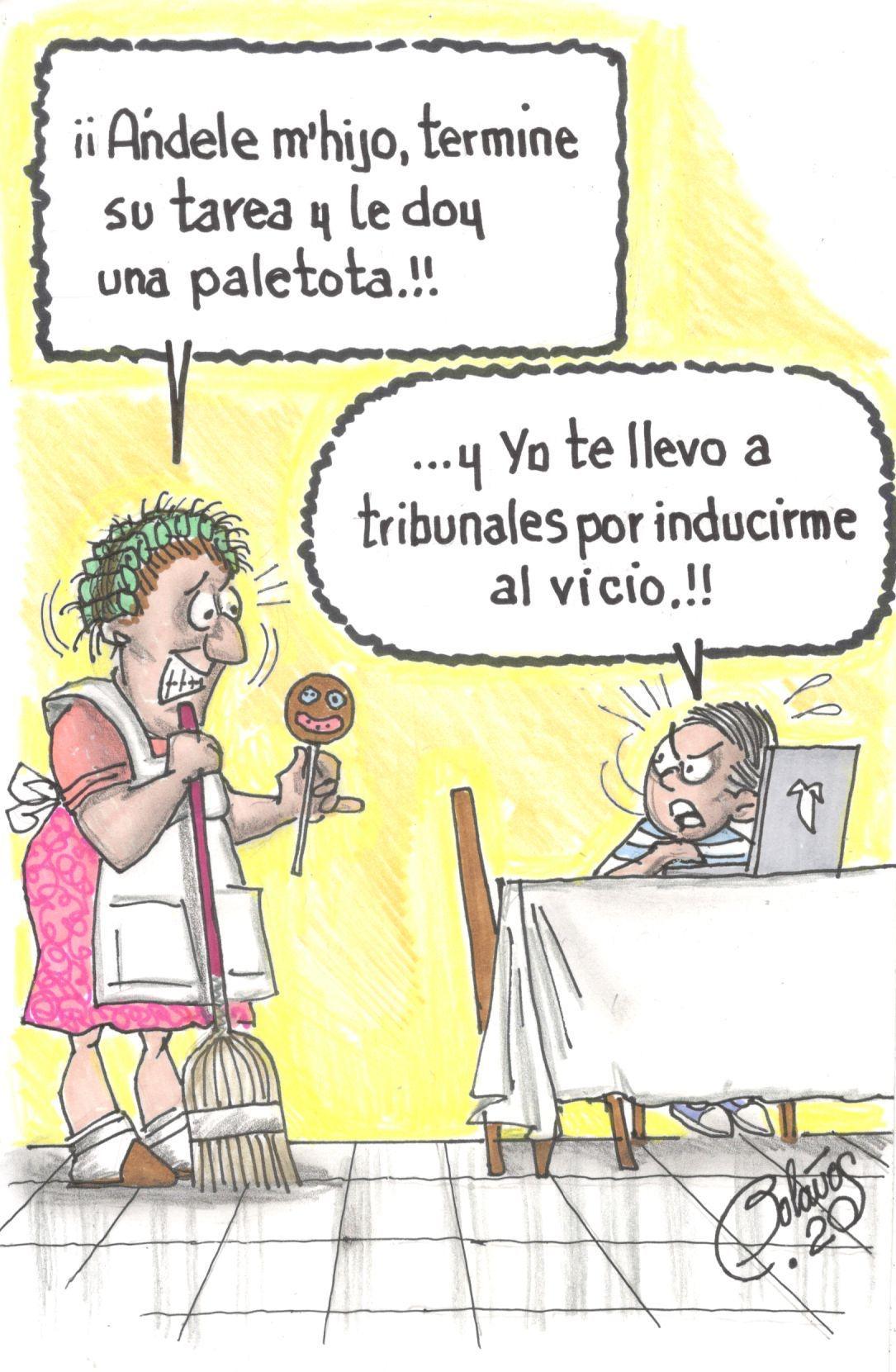 060820 | El Imparcial de Oaxaca