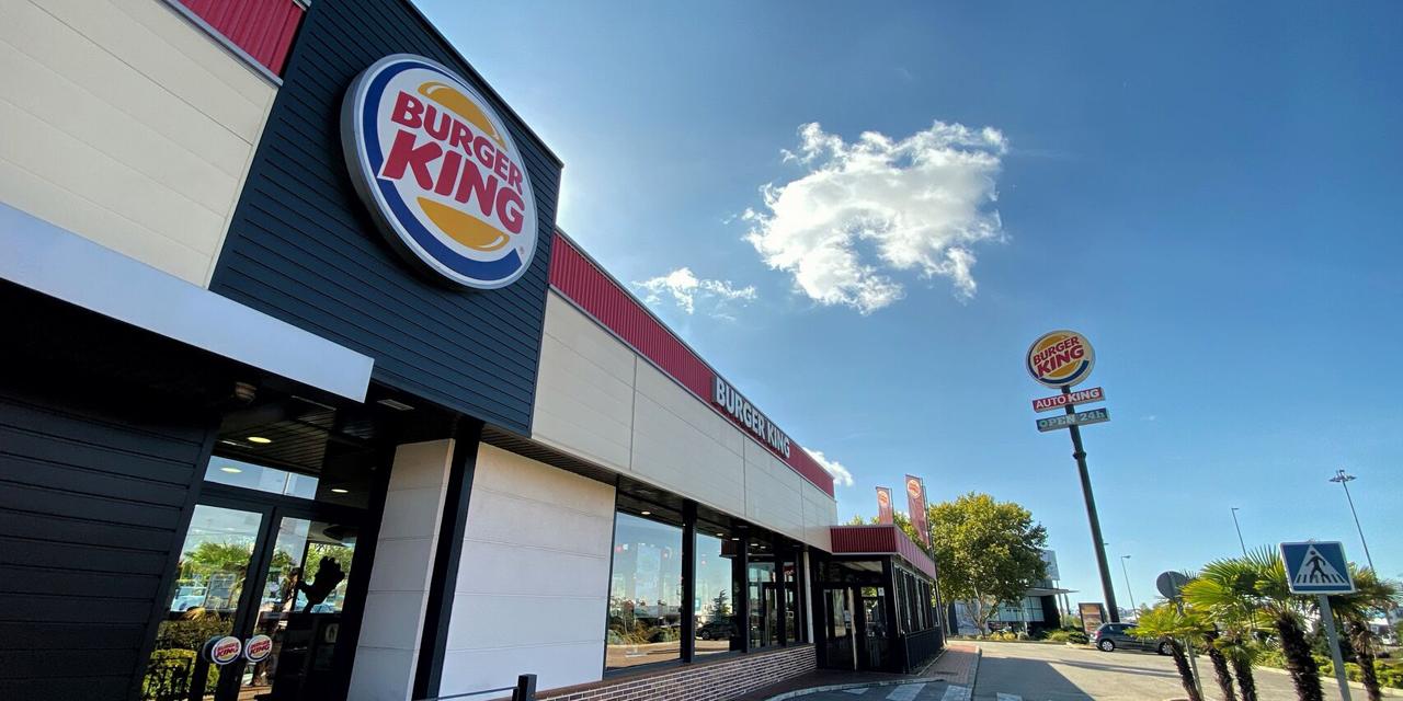 Hombre mata a empleado de Burger King por retraso en un pedido de comida   El Imparcial de Oaxaca
