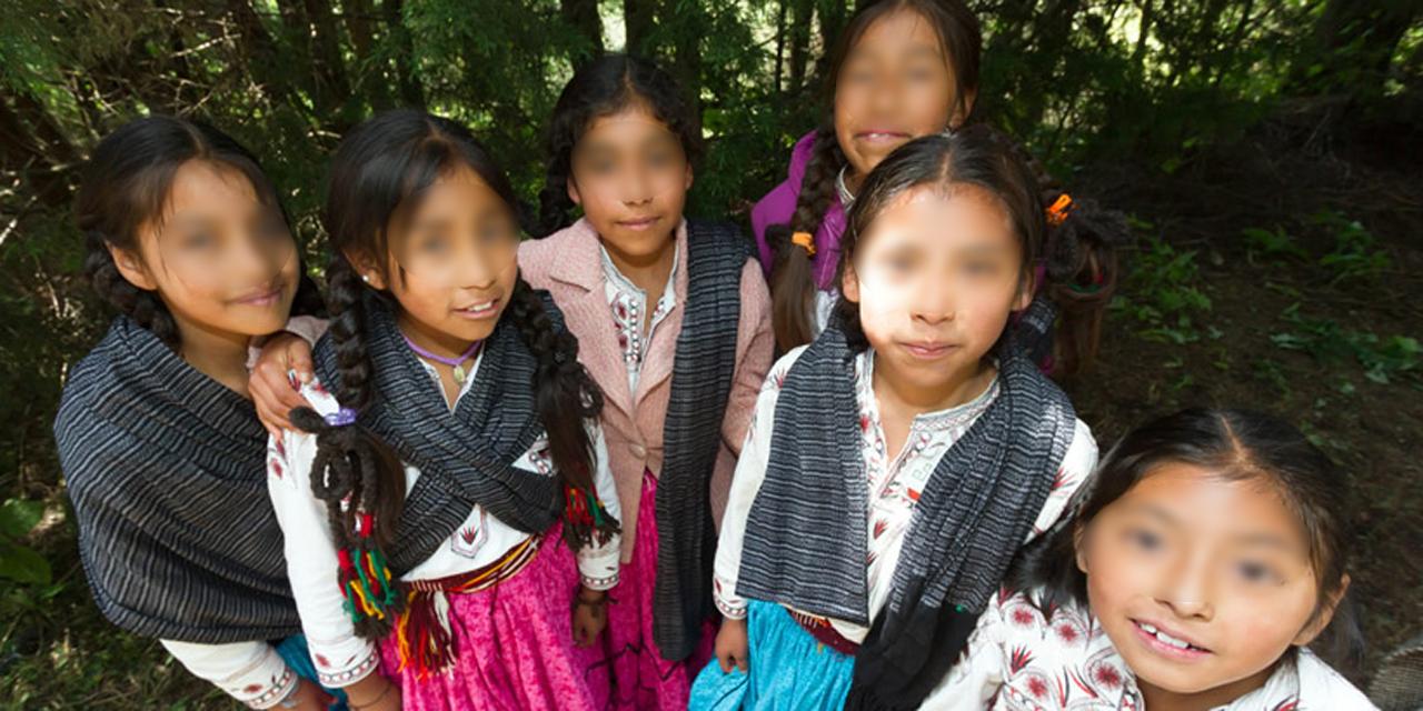 Tradición oral en riesgo en las comunidades de Oaxaca | El Imparcial de Oaxaca