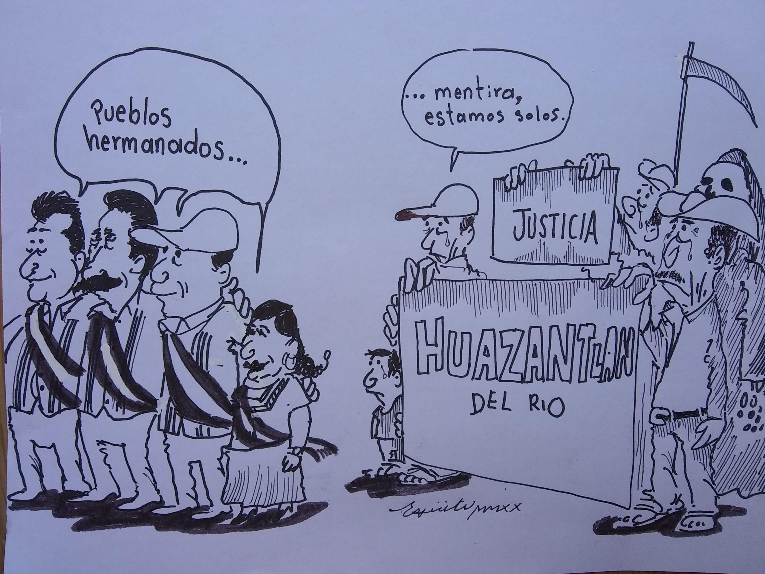 070820 | El Imparcial de Oaxaca