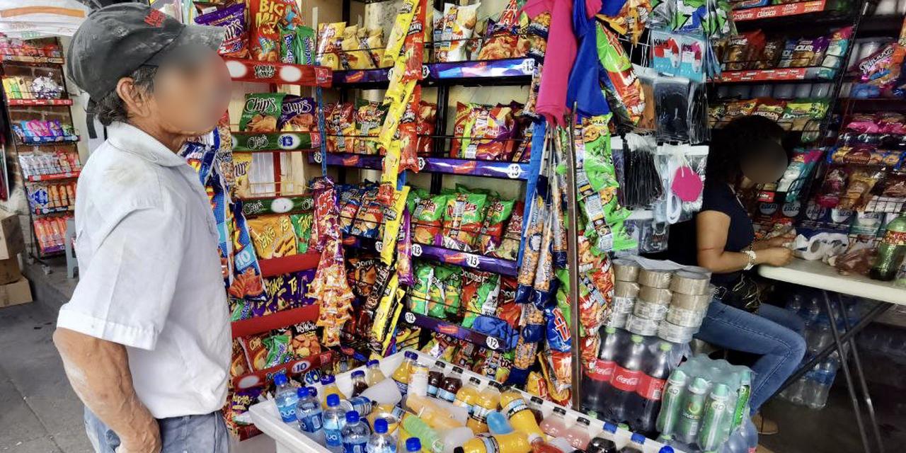 Suavizan ley antichatarra en Oaxaca | El Imparcial de Oaxaca