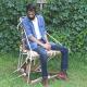 """Video: Crea """"silla flotante"""" que desafía a la gravedad"""