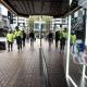 Nueva Zelanda acumula 100 días sin registrar nuevos casos de Covid-10