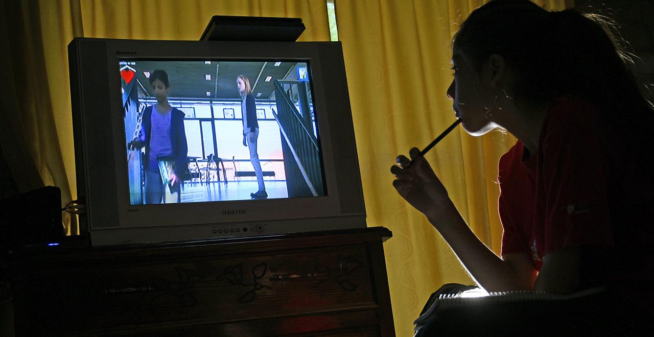 Anuncia sección 59 inicio de tele clases el lunes   El Imparcial de Oaxaca