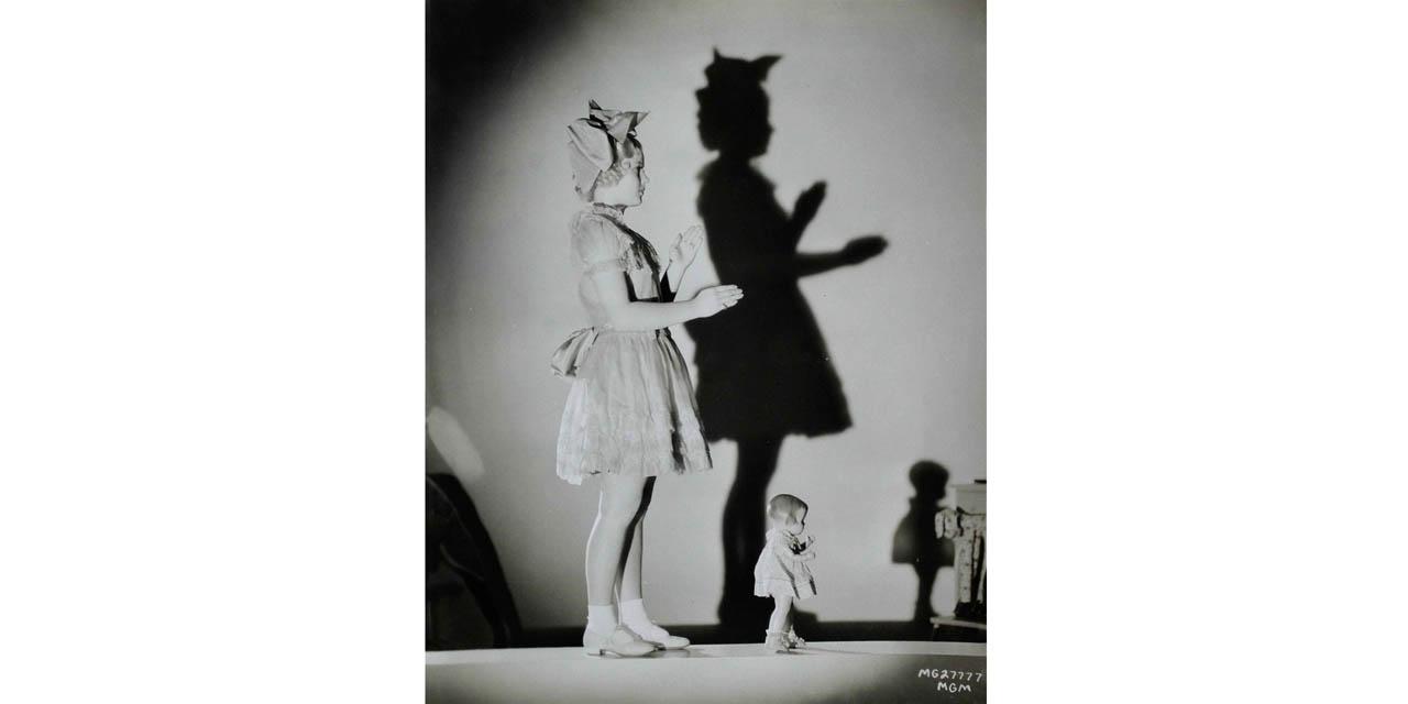 RE-CREA la fotografía de la Colección Toledo