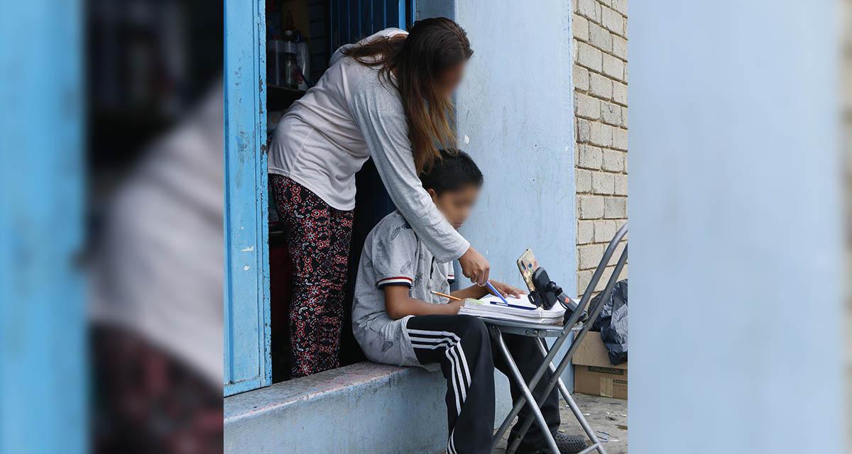 Pide DDHPO capacitar a padres | El Imparcial de Oaxaca