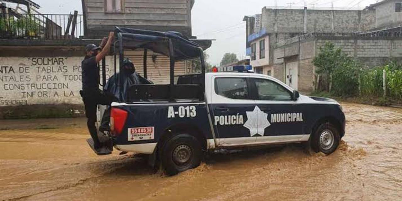 Asesinan a hondureño en Juxtlahuaca | El Imparcial de Oaxaca