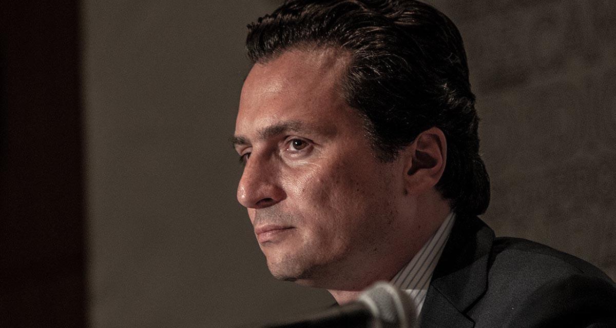 Caso Odebrecht apunta a directivos de Pemex que están activos | El Imparcial de Oaxaca