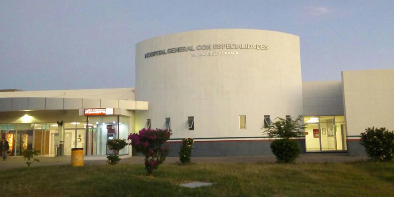 Incidencia de cáncer de próstata preocupa en el Istmo | El Imparcial de Oaxaca