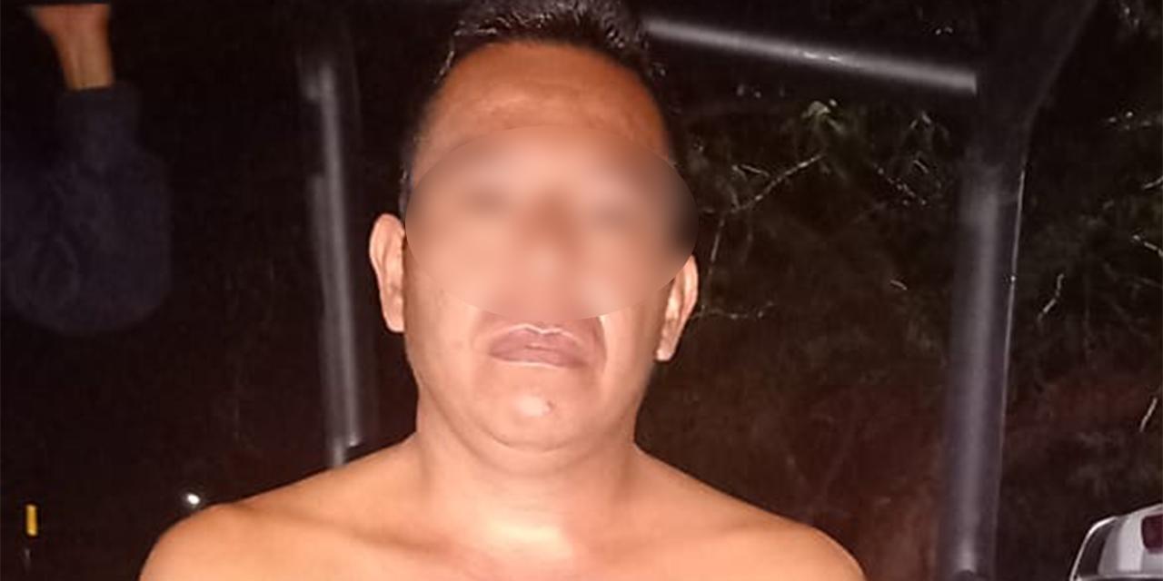 Hallan a un hombre desaparecido en Juchitán | El Imparcial de Oaxaca