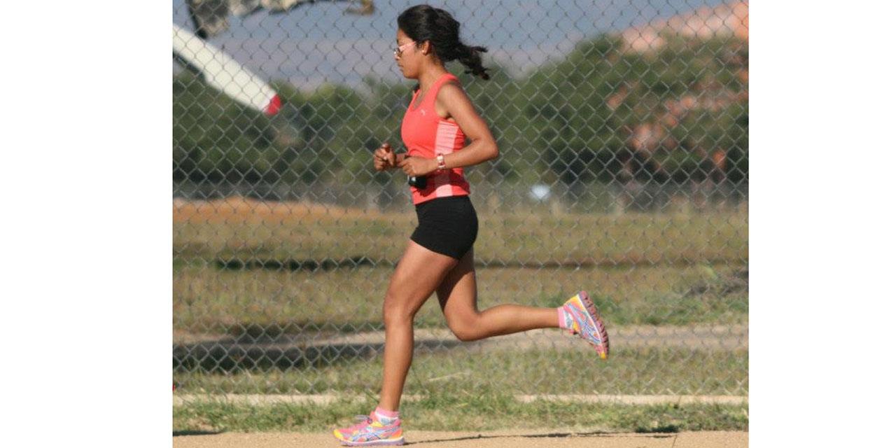Inscripciones agotadas para la Carrera de la Juventud   El Imparcial de Oaxaca