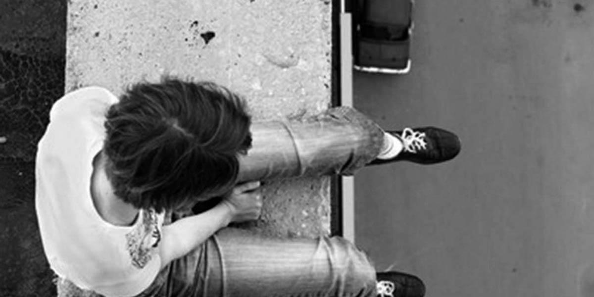 Suicidios en jóvenes aumentó por encierro tras cuarentena | El Imparcial de Oaxaca
