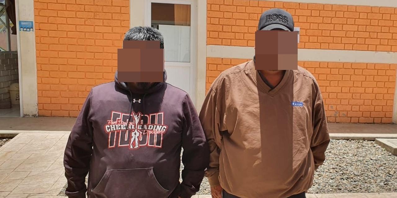Liberan a dos personas más en Zochiquilazala | El Imparcial de Oaxaca