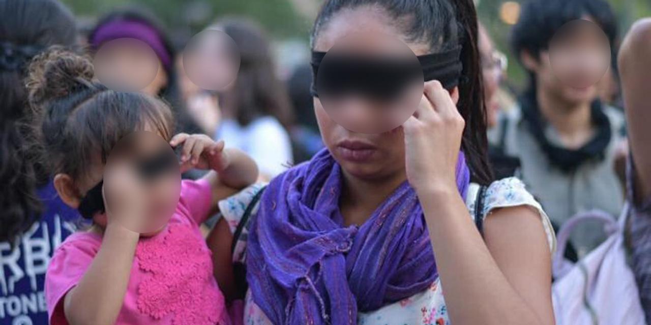 No cesa violencia contra las mujeres en Oaxaca | El Imparcial de Oaxaca