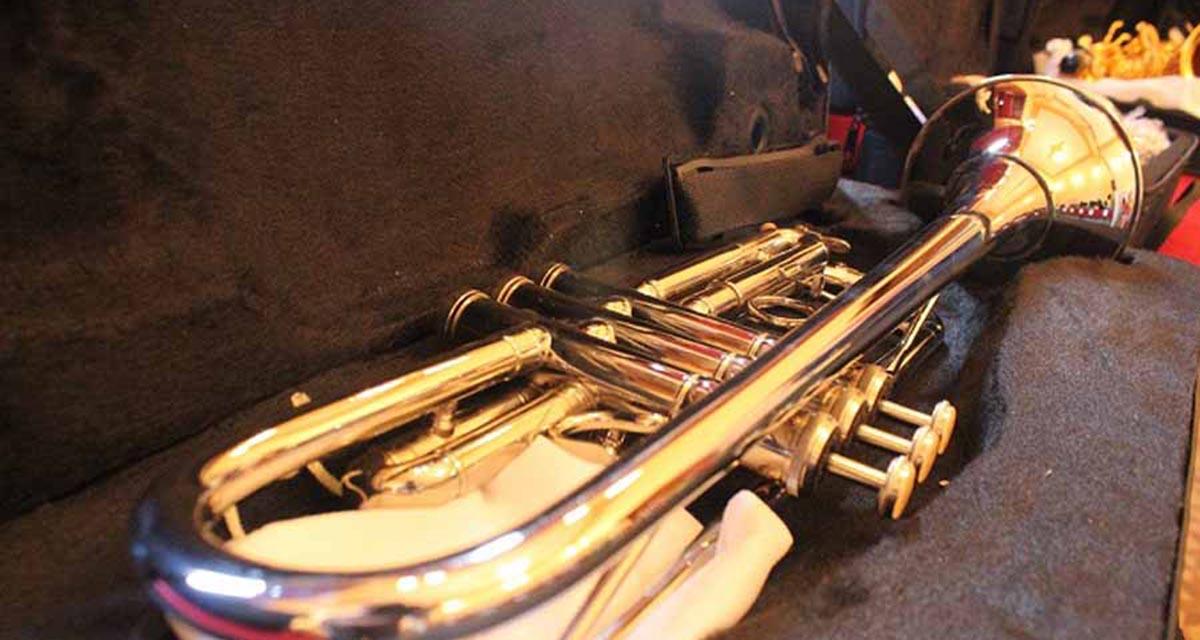 Ofrecen concierto virtual músicos de la Cuenca de Oaxaca   El Imparcial de Oaxaca