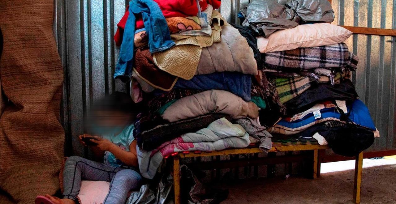 Domina sedentarismo en niños y adultos   El Imparcial de Oaxaca