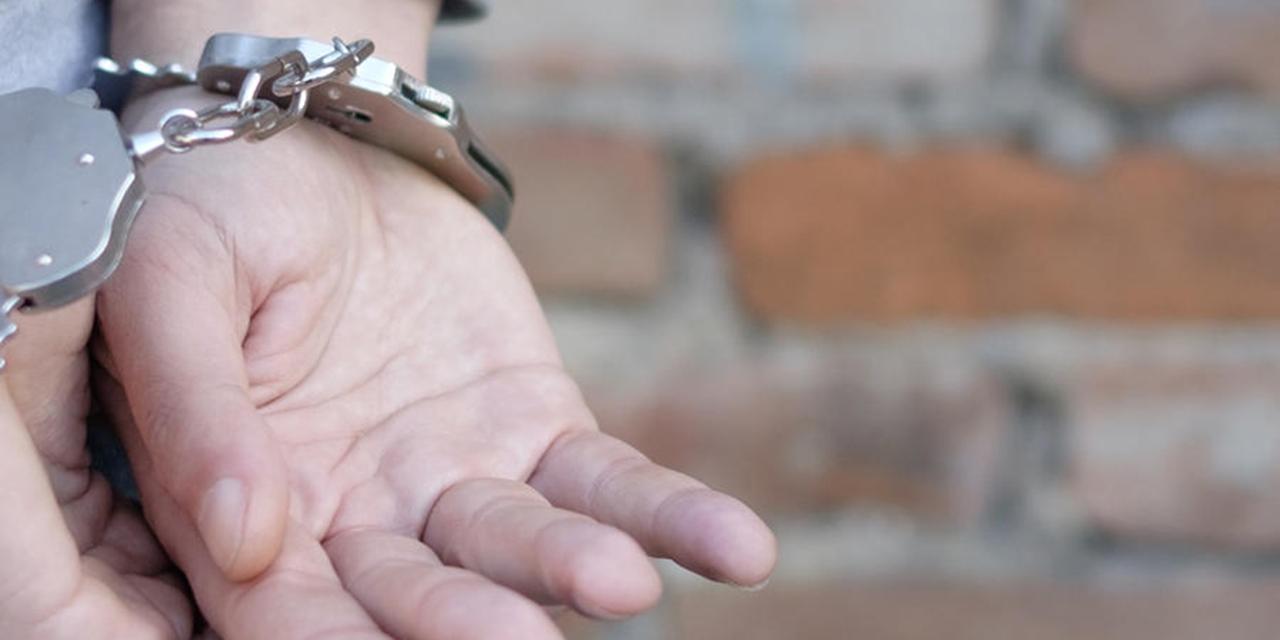 Presunto abusador sexual te Salina Cruz va a prisión | El Imparcial de Oaxaca