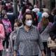 Al ritmo actual, México llegaría a 130 mil defunciones por Covid-19 en diciembre