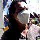 Niegan permiso para laborar a Circo varado en Oaxaca