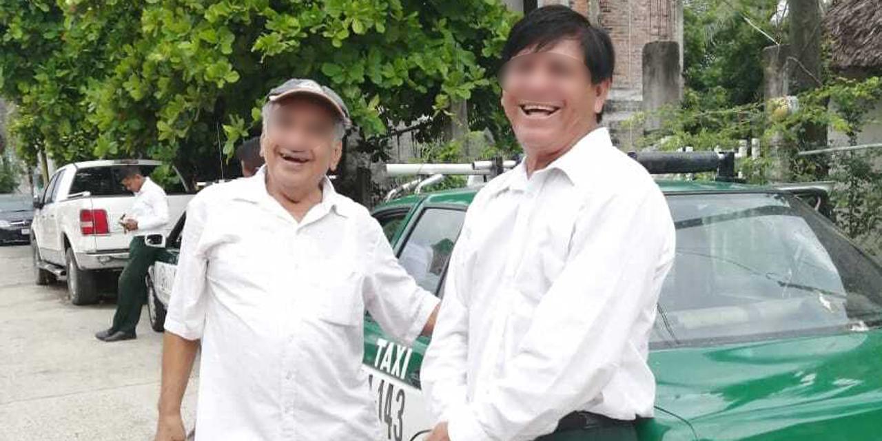Cancelan celebraciones del Día del Taxista en Puerto Escondido | El Imparcial de Oaxaca
