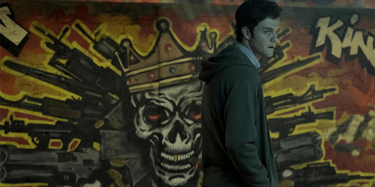 Video: The Boys estrena adelanto de su segunda temporada | El Imparcial de Oaxaca