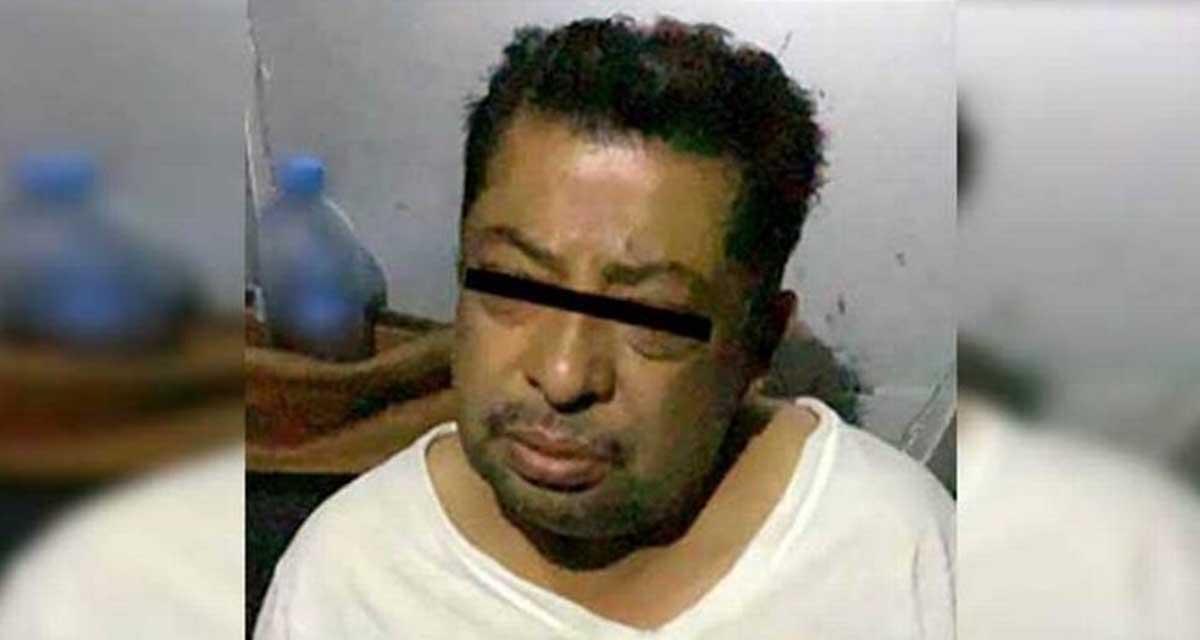Se suicida en la cárcel presunto implicado en asesinato de Luis Miranda Cardoso | El Imparcial de Oaxaca