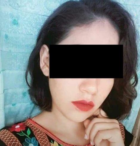 Muere una mujer tras ataque armado en discoteque en Putla   El Imparcial de Oaxaca