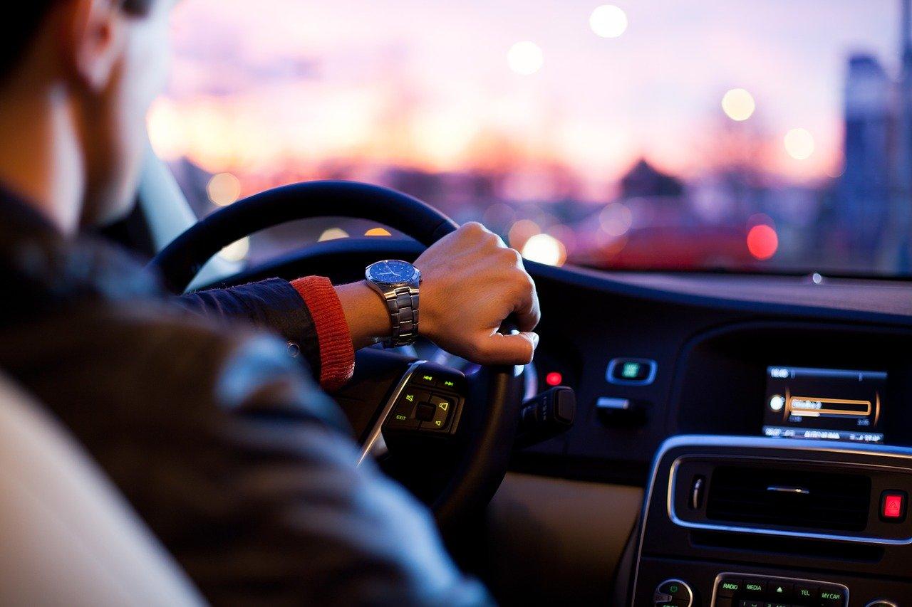 Estados Unidos: Florida aumenta requisitos para emitir licencia de conducir | El Imparcial de Oaxaca