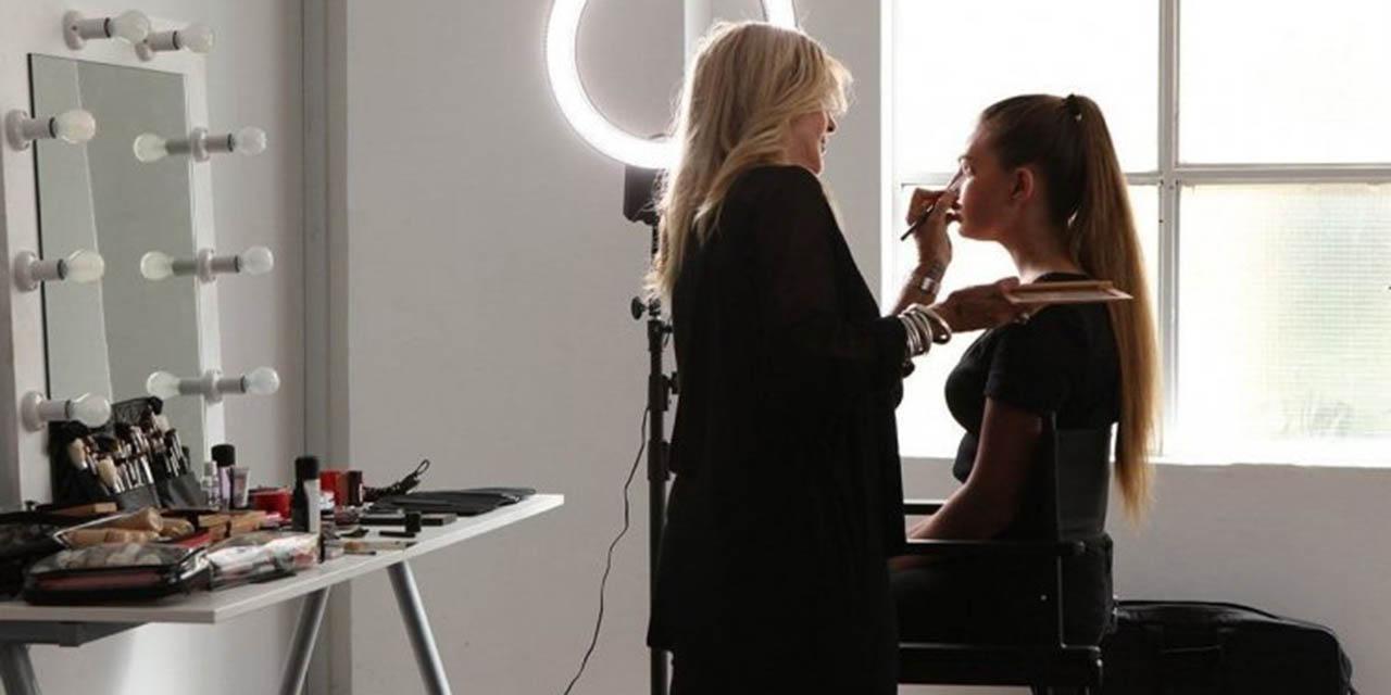 Cómo conseguir la iluminación perfecta para maquillarte | El Imparcial de Oaxaca