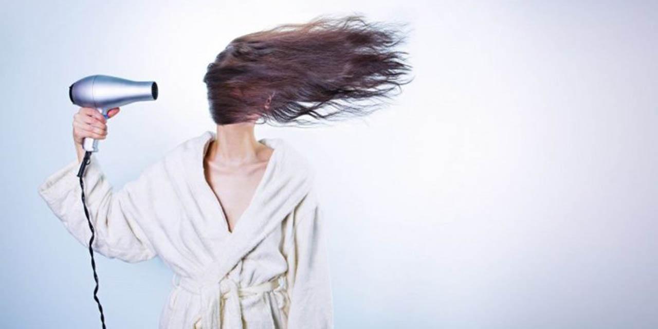 Consejos para proteger el cabello del calor   El Imparcial de Oaxaca